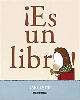 Impariamo dai piccoli il piacere della lettura