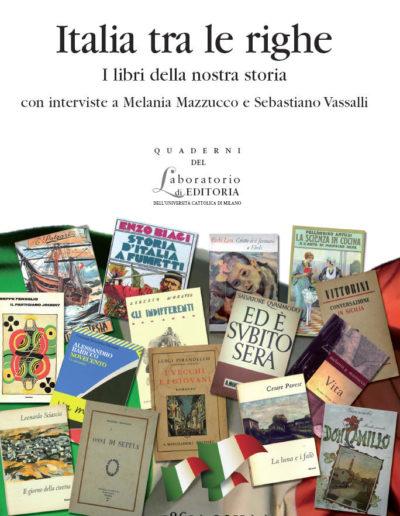 italia_tra_le_righe