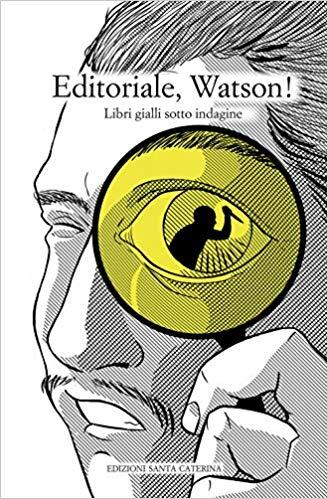 EditorialeWatson