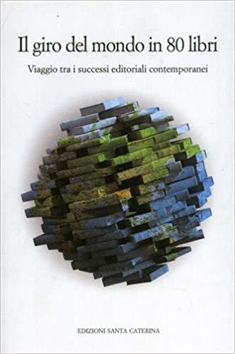 il-giro-del-mondo-in-80-libri