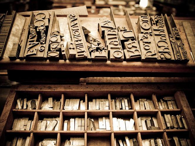 Alberto Tallone: i libri come finestre da cui «non entrerà la notte»